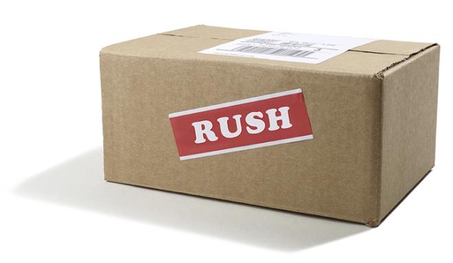 rush-box