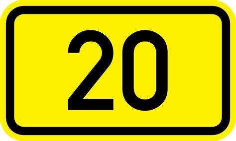 Day Twenty
