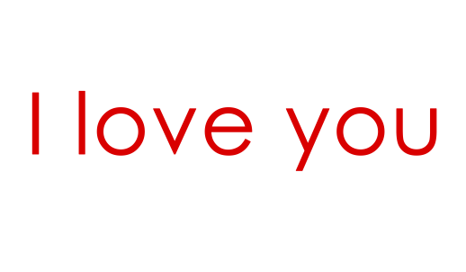 i_love_you_PNG46